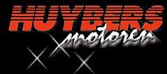 Huybers Motoren