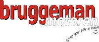 Bruggeman Motoren