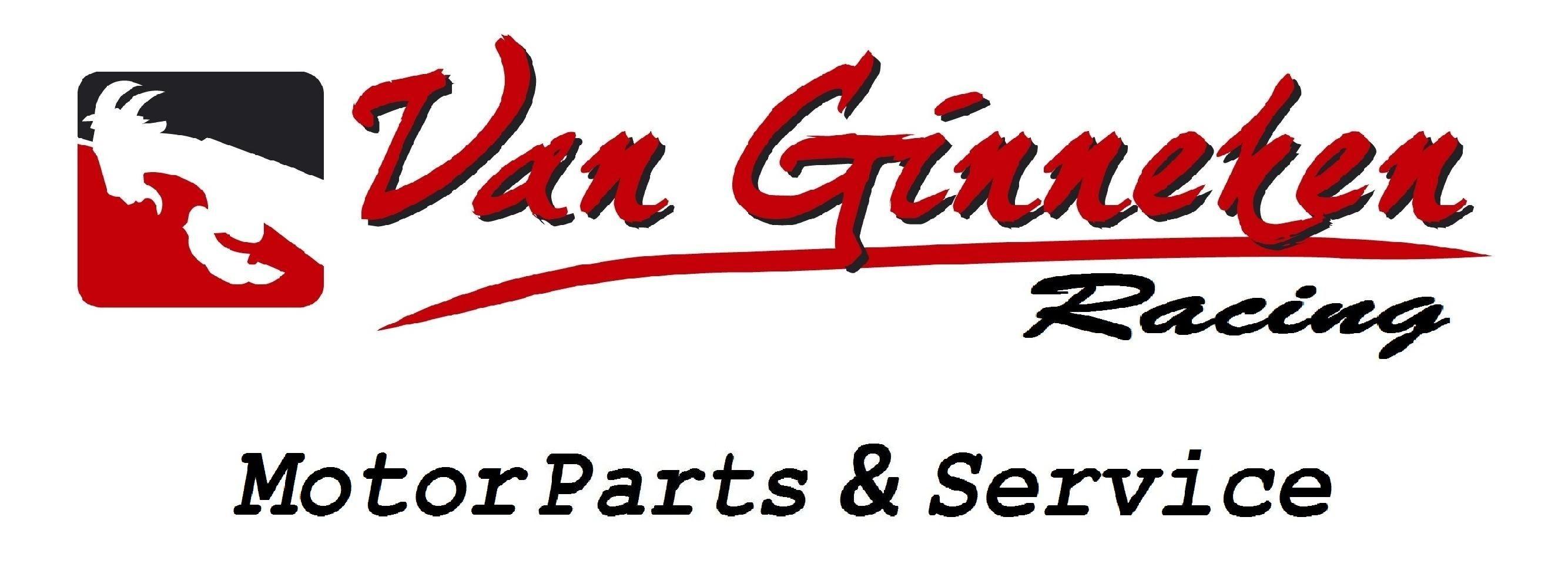 van Ginneken Racing