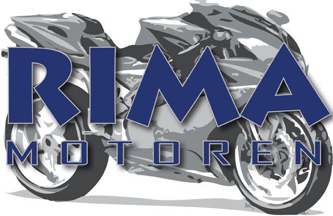 Rima Motoren BV
