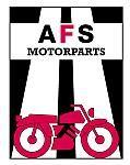 AFS Motorparts