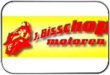 Bisschop Motoren